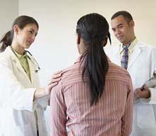 профілактика статевих інфекцій