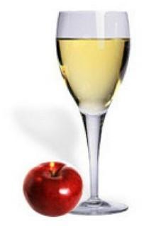 Дієта для любителів вина