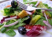 Економна (щадна) дієта
