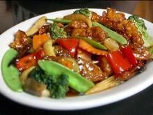 Китайська дієта