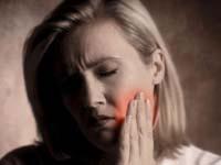 Неодонтогенна біль