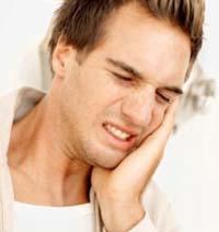 Неодонтогенна щелепно-лицьова біль і ендодонтія.