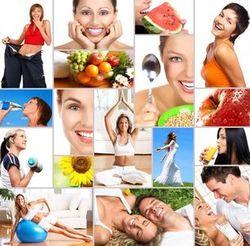 10 заповідей здоров'я