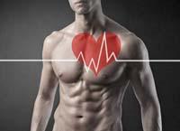 Третій серцевий тон (s3)