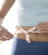 Ванни для схуднення відгуки