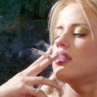 Вплив куріння на зачаття