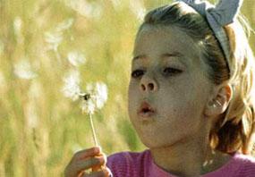 АСТМА з переважанням алергічного КОМПОНЕНТА