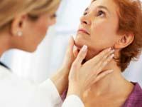 Діагностика стану щитовидної залози 2