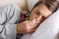 Лікування синуситу