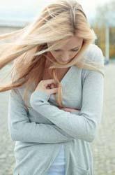 Лікування позаматкової вагітності