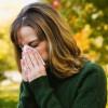 Як не зустрічатися з алергенами?
