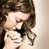 Ускладнення аборту