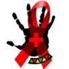 ВІЛ (СНІД)