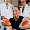 Догляд за хворим з хронічною серцевою недостатністю