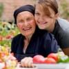 Бабушкіна дієта