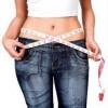 Ділова дієта