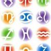 Дієти за астрологічними знаками