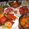 Індійська дієта