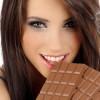 Шоколадна дієта