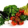 Цинкова дієта