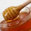 Яєчно-медова дієта