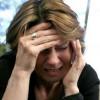 Атипові болючі стани, що симулюють зубний біль