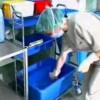 Методи дезінфекції