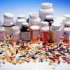 Чи довіряти препаратам проти целюліту?