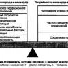 Етіологія і патогенез стенокардії