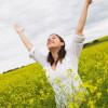 Народне лікування алергії