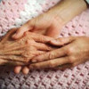 Лікування ревматизму і поліатріту
