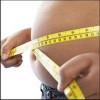 Як робити клізму для схуднення