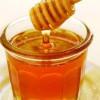 Медове обгортання для схуднення