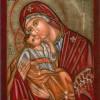Молитва про зачаття дитини