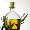 Оливкова олія для схуднення