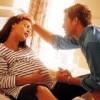 Пологи в домашніх умовах