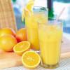 Свіжовичавлені соки для схуднення
