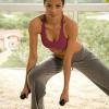 Ранкова зарядка для схуднення