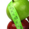 Просте схуднення