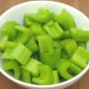 Суп з селери для схуднення