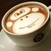 Молоко-чайна дієта