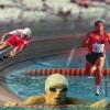 Види спорту і фізичної активності