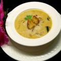 Дієта з цибульним супом