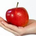 Дієта з яблучним оцтом