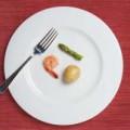 Малосолева дієта