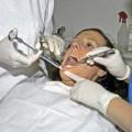 Ендодонтична хірургія