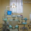 Підготовка до лікування