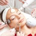 Сучасні методики апаратної косметології