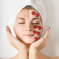 Загальні поради по догляду за шкірою