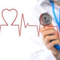Глава 1 Невідкладні стани в кардіології